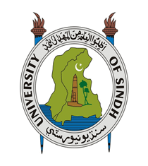 University of Sindh, Department of Anthropology and Archaeology