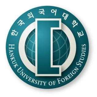 Hankuk University of Foreign Studies, Graduate School of TESOL