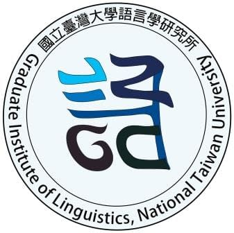 National Taiwan University, Graduate Institute of Linguistics, Taiwan