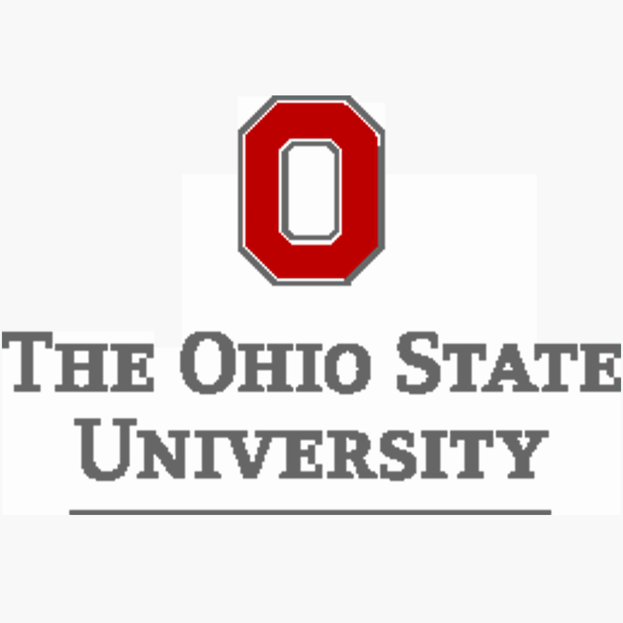 Ohio State University, Dept. of French and Italian