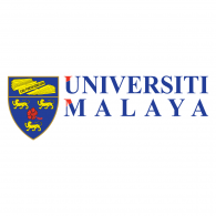 University of Malaya, Faculty of Languages and Linguistics