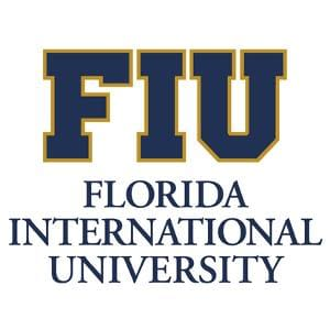 Florida International University, Department of Global & Sociocultural Studies, Florida