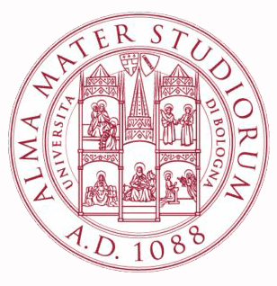 the University of Bologna, Department of Cultural Heritage