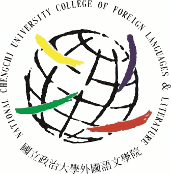 National Chengchi University, Coll. of Foreign Languages and Literature, Taiwan