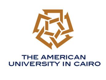 The American University in Cairo, Dept. of Applied Linguistics