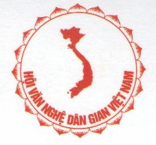 Vietnamese Folklore Association