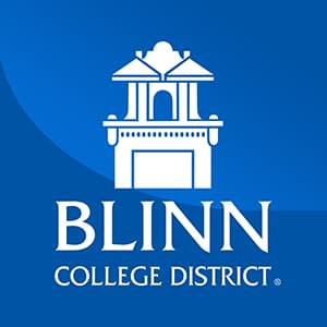 Blinn College, Department of Anthropology
