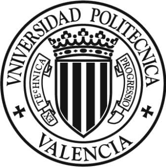 Polytechnic University of Valencia, Dept. of Applied Linguistics