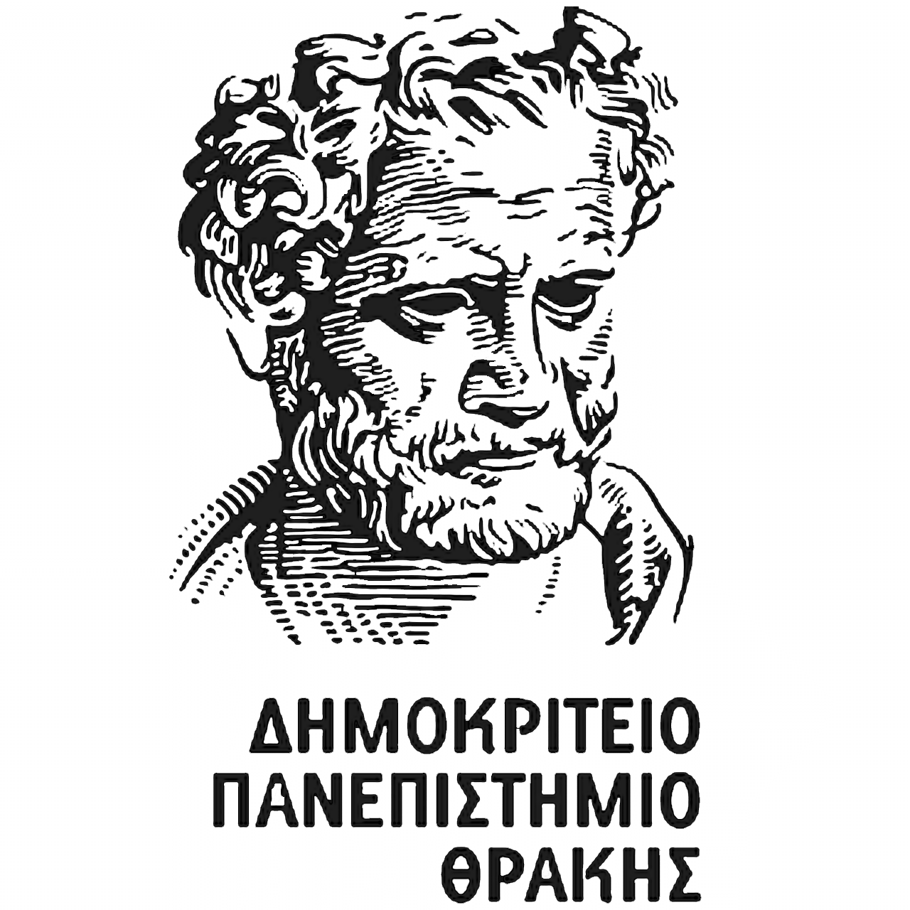 Democritus University of Thrace, Dept. of History and Ethnology