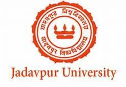 Jadavpur University, School of Languages and Linguistics