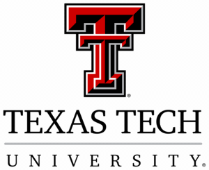 Texas Tech University, Dept. of Sociology, Anthropology & Social Work