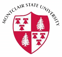 Montclair State University, College of Humanities and Social Sciences