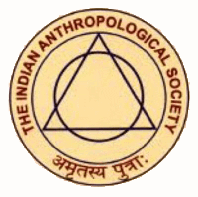 Indian Anthropological Society